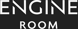 Engine Room Logo